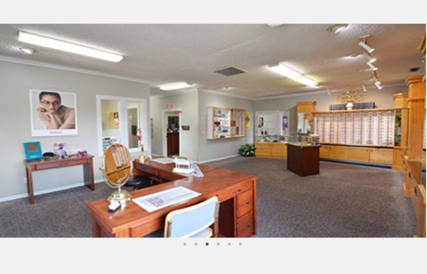 1330 Ashleybrook Lane WinstonSalem, NC 27103 - alt image 3