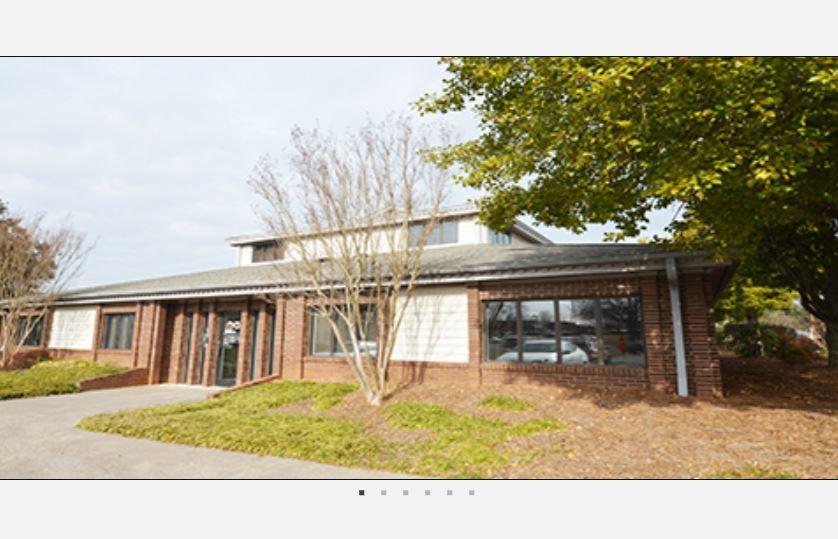 1330 Ashleybrook Lane WinstonSalem, NC 27103 - main image