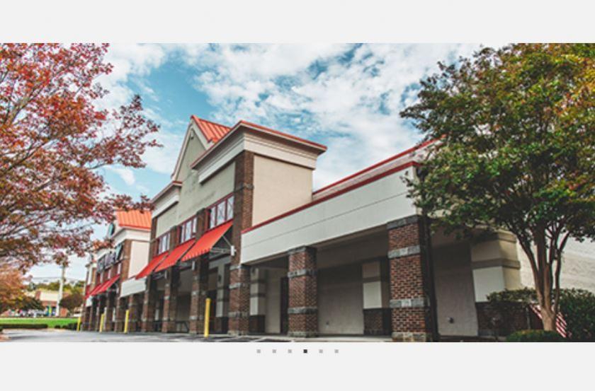 557 South Stratford Road WinstonSalem, NC 27103 - alt image 2