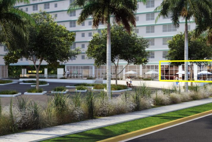 910 West Avenue Miami Beach, FL 33139 - alt image 3