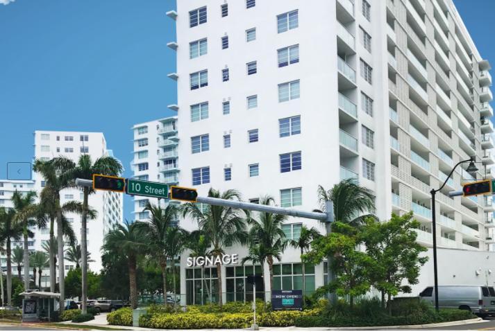 910 West Avenue Miami Beach, FL 33139 - alt image 4