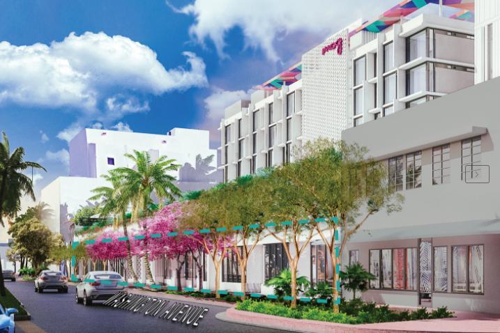 915 Washington Avenue Miami Beach, FL 33139 - alt image 3