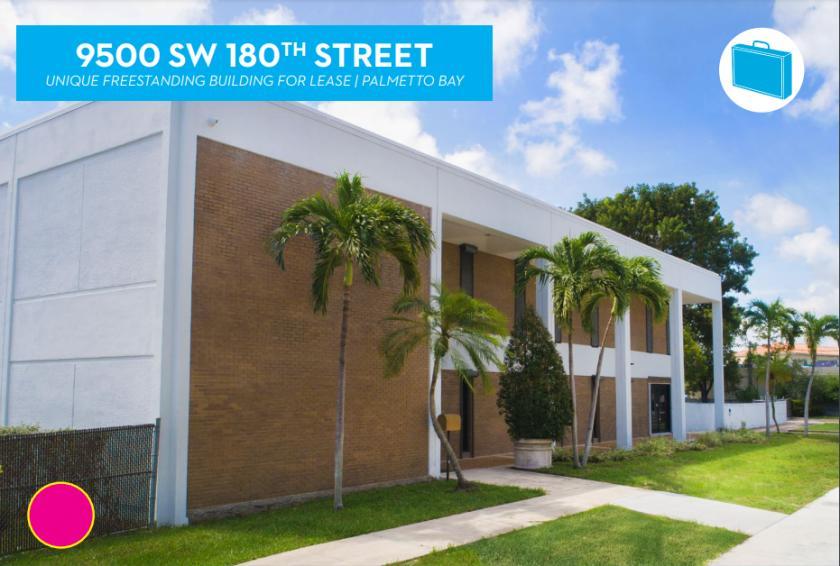 9500 Southwest 180th Street Palmetto Bay, FL 33157 - alt image 2