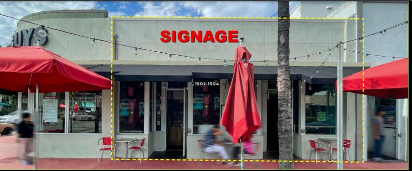1500 Washington Avenue Miami Beach, FL 33139 - alt image 2