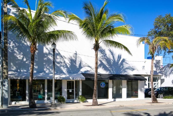 39 Northeast 39th Street Miami, FL 33137 - alt image 2
