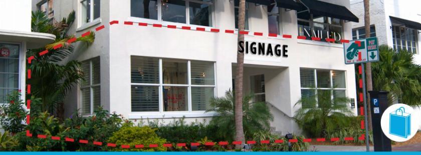 826 Collins Avenue Miami Beach, FL 33139 - alt image 3