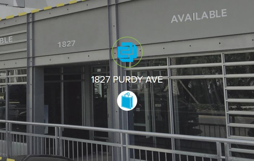 1827 Purdy Avenue Miami Beach, FL 33139 - main image