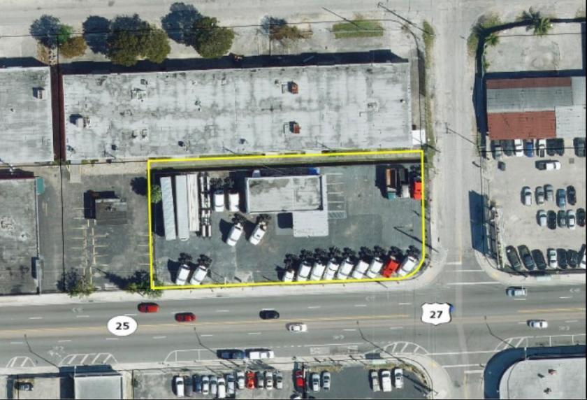 3325 Northwest 36th Street Miami, FL 33142 - alt image 2