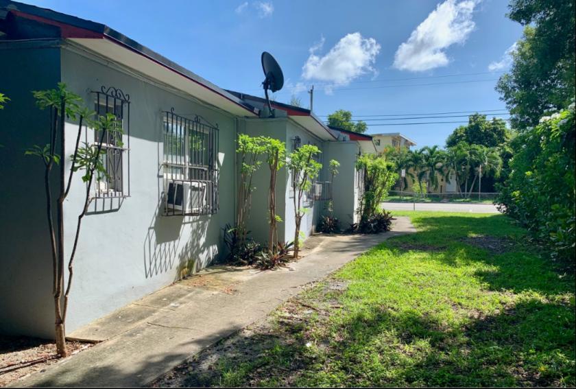 675 Southwest 6th Street Miami, FL 33130 - alt image 3