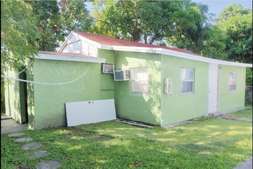 1820 Northwest 5th Street Miami, FL 33125 - alt image 3