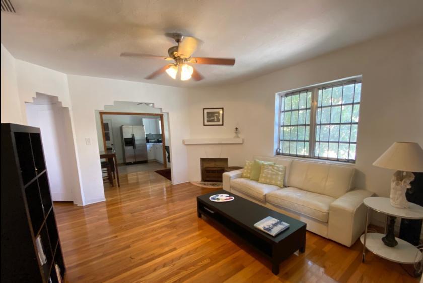 300 Northwest 13th Avenue Miami, FL 33125 - alt image 3