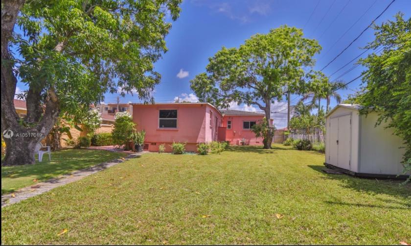834 Southwest 7th Street Miami, FL 33130 - alt image 3