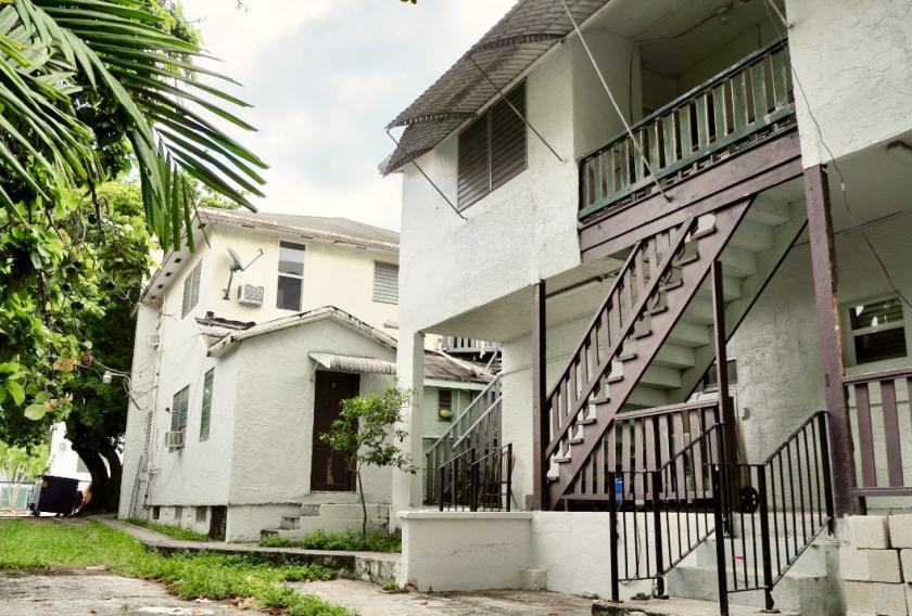 528 Southwest 5th Avenue Miami, FL 33130 - alt image 2