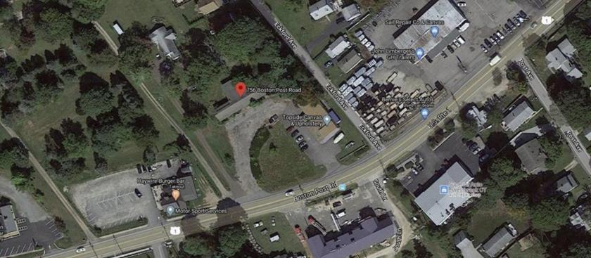 150 Cow Hill Rd Killingworth, CT 06419 - alt image 2