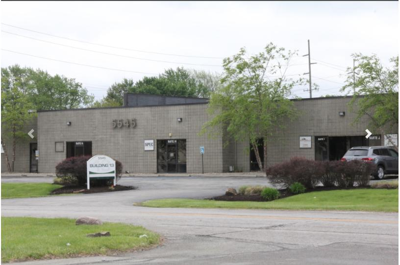 5603 West Raymond Street Indianapolis, IN 46241 - alt image 3