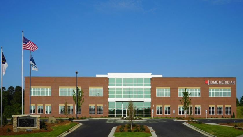 2485 Penny Road High Point, NC 27265 - main image