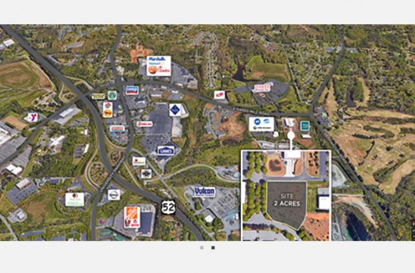 1000 Pinebrook Knolls Drive WinstonSalem, NC 27105 - alt image 2
