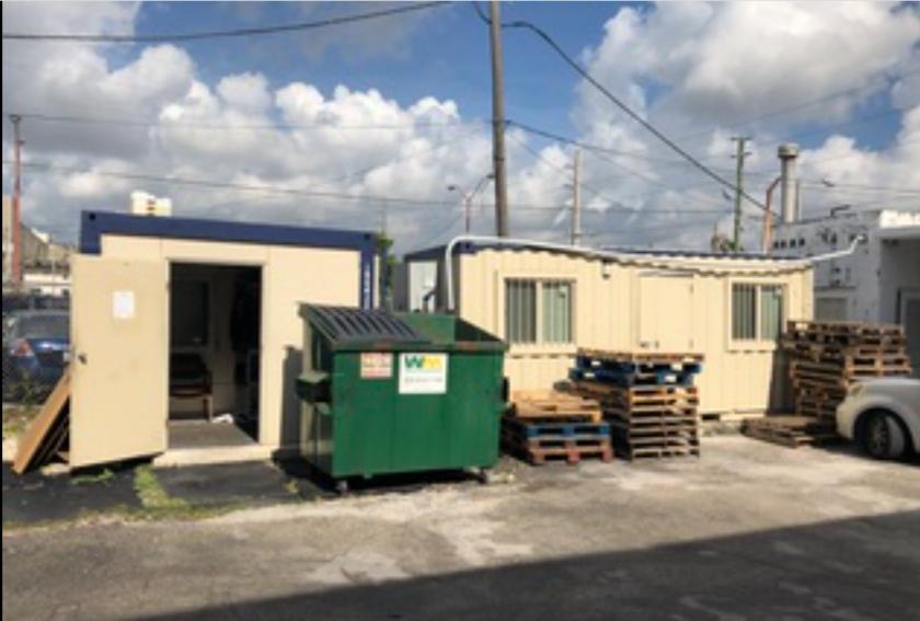 1058 Northwest 21st Street Miami, FL 33127 - alt image 2
