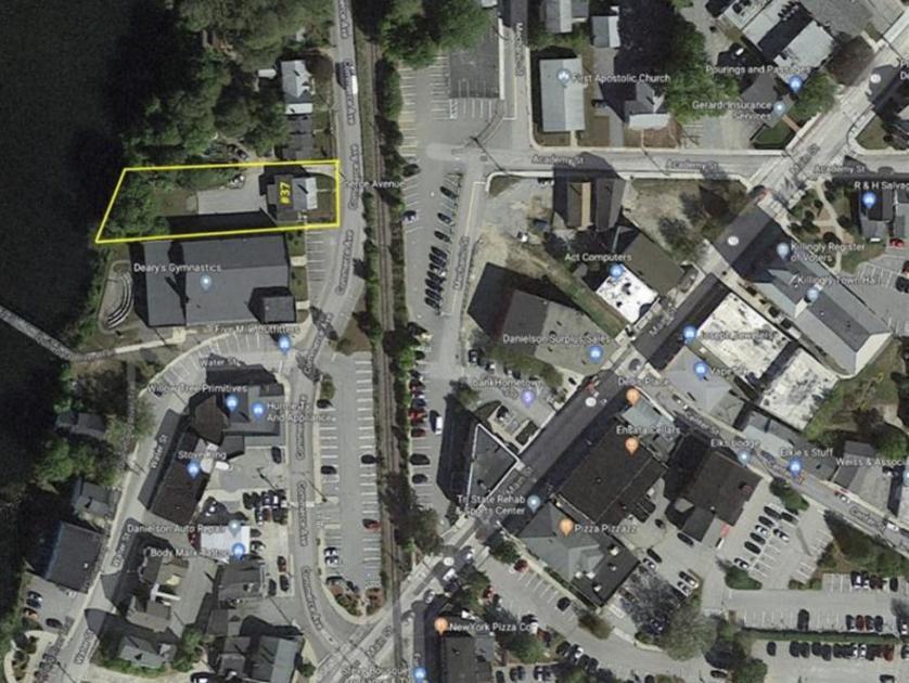 37 Commerce Avenue Killingly, CT 06239 - alt image 3
