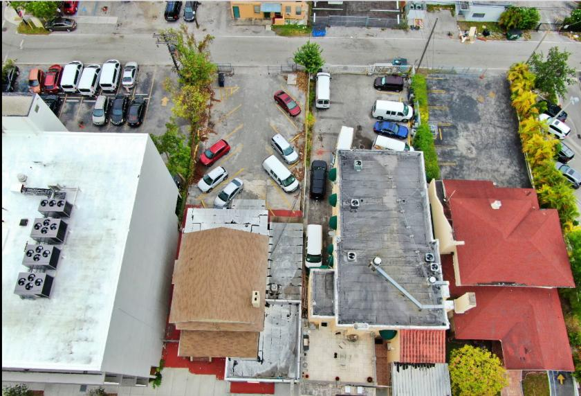 1361 Southwest 1st Street Miami, FL 33135 - alt image 2