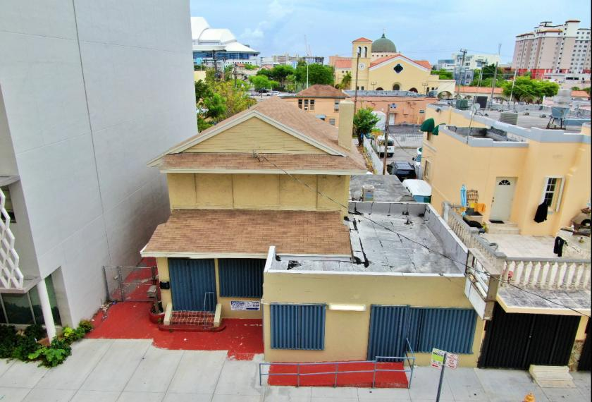 1361 Southwest 1st Street Miami, FL 33135 - main image