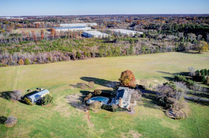 822 Gallimore Dairy Road High Point, NC 27265 - alt image 3