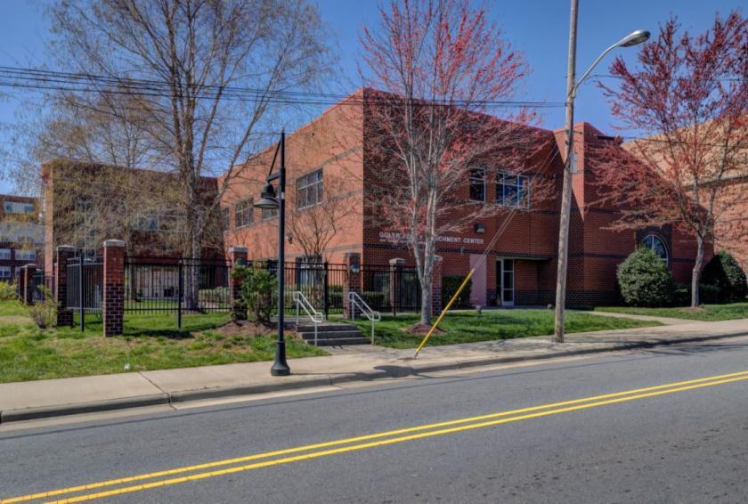 620 North Patterson Avenue WinstonSalem, NC 27101 - alt image 2