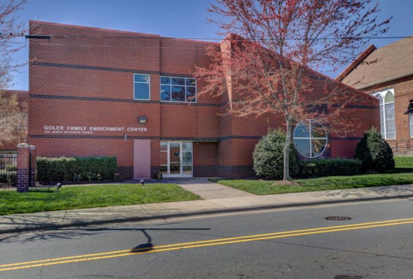 620 North Patterson Avenue WinstonSalem, NC 27101 - alt image 3
