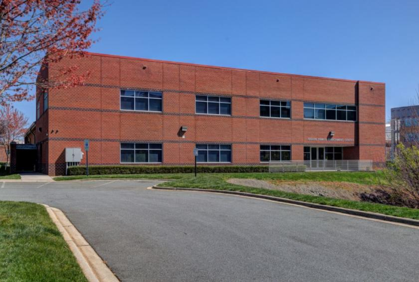 620 North Patterson Avenue WinstonSalem, NC 27101 - alt image 4