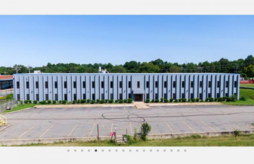500 Battery Dr WinstonSalem, NC 27107 - alt image 2