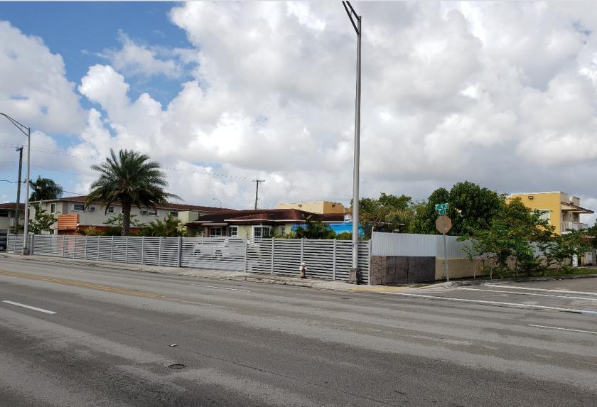 760 East 4th Avenue Hialeah, FL 33010 - main image
