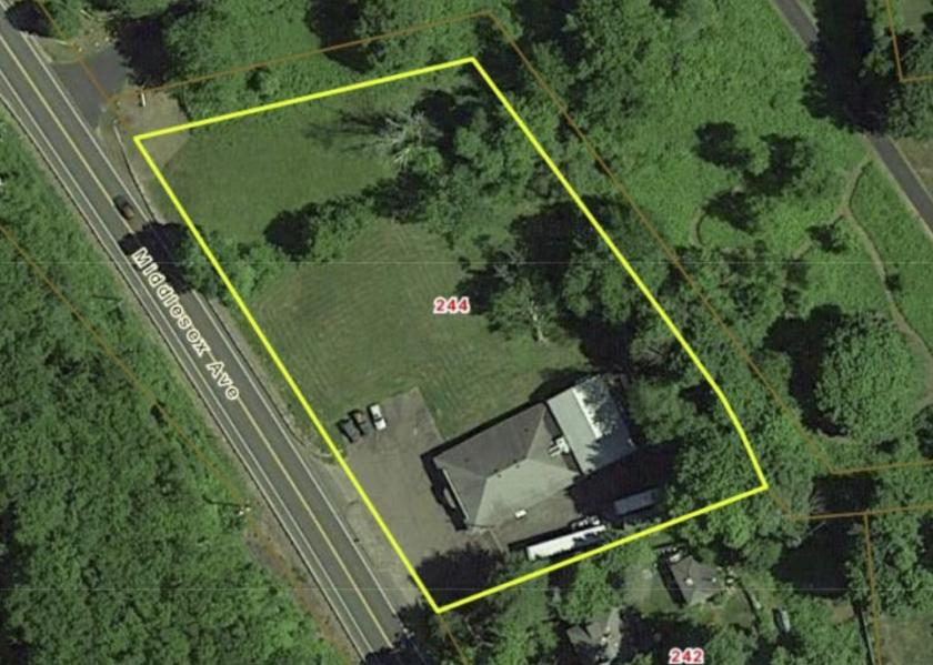 244 Middlesex Avenue Chester, CT 06412 - alt image 2