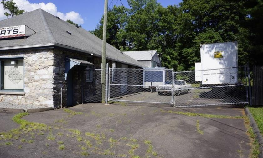 244 Middlesex Avenue Chester, CT 06412 - alt image 3