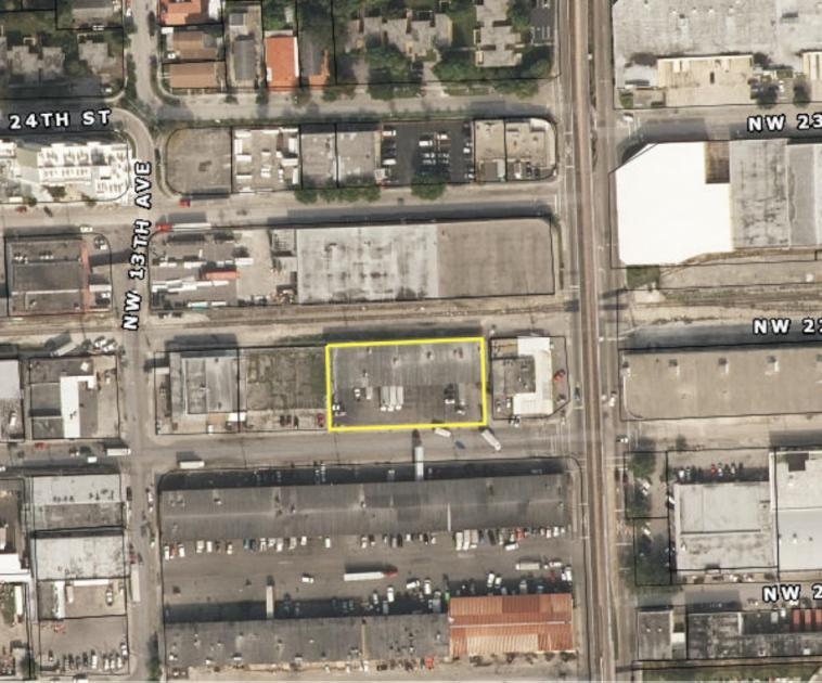 1221 Northwest 22nd Street Miami, FL 33142 - alt image 3