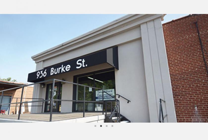 936 Burke Street WinstonSalem, NC 27101 - alt image 4