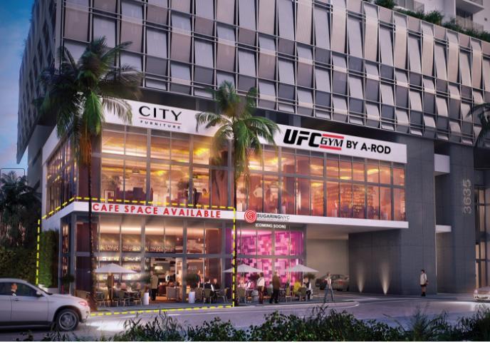 3635 Northwest 1st Avenue Miami, FL 33127 - alt image 2