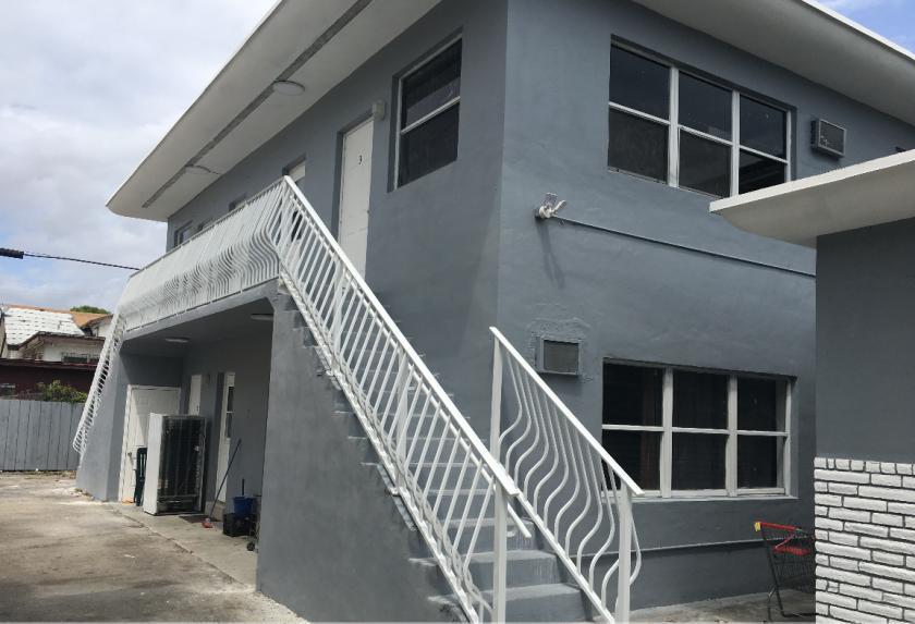 1131 Southwest 7th Street Miami, FL 33130 - main image