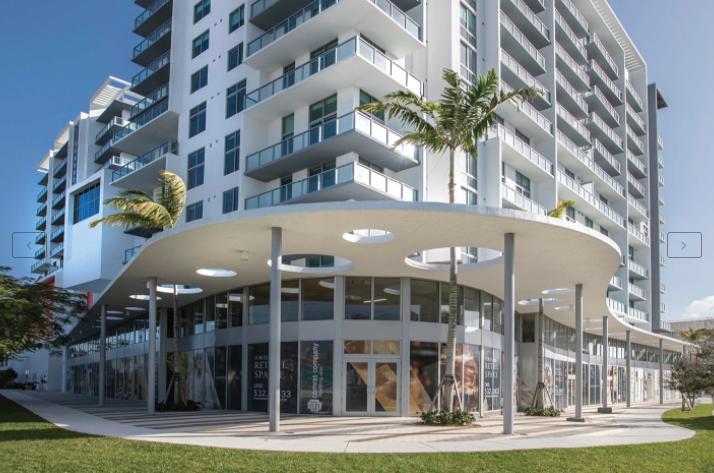 3900 Biscayne Boulevard Miami, FL 33137 - alt image 2