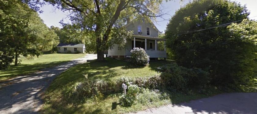 5 Avery Street Extension Norwich, CT 06360 - main image
