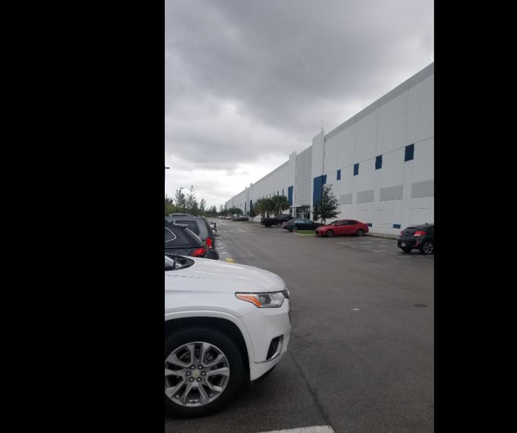 15002 Northwest 107th Avenue Hialeah, FL 33018 - alt image 3