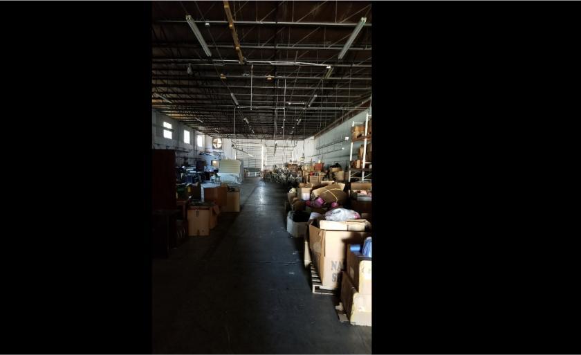 490 West 18th Street Hialeah, FL 33010 - alt image 2