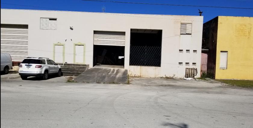 490 West 18th Street Hialeah, FL 33010 - alt image 3