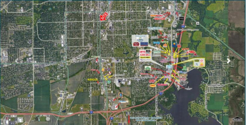 1701 South 6th Street Springfield, IL 62703 - alt image 3