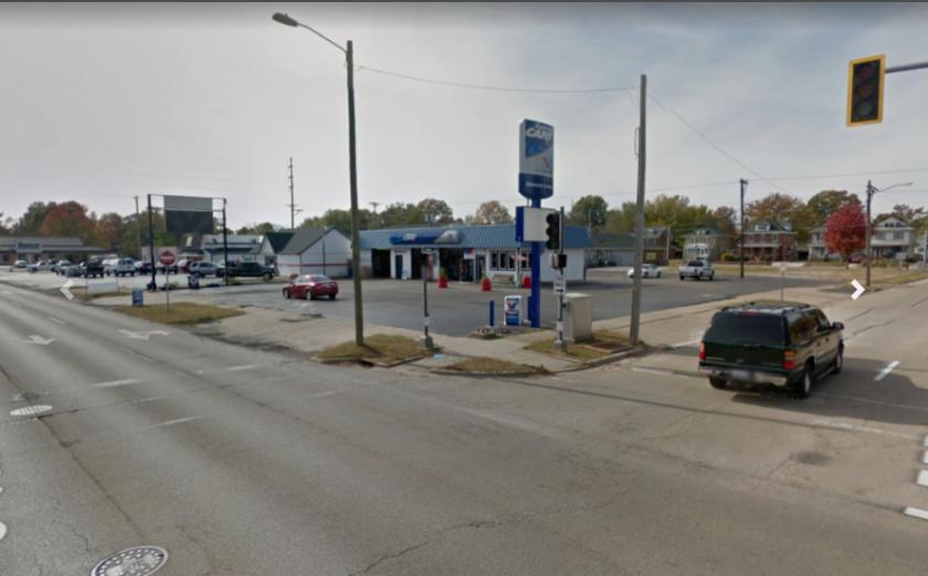 1701 South 6th Street Springfield, IL 62703 - main image