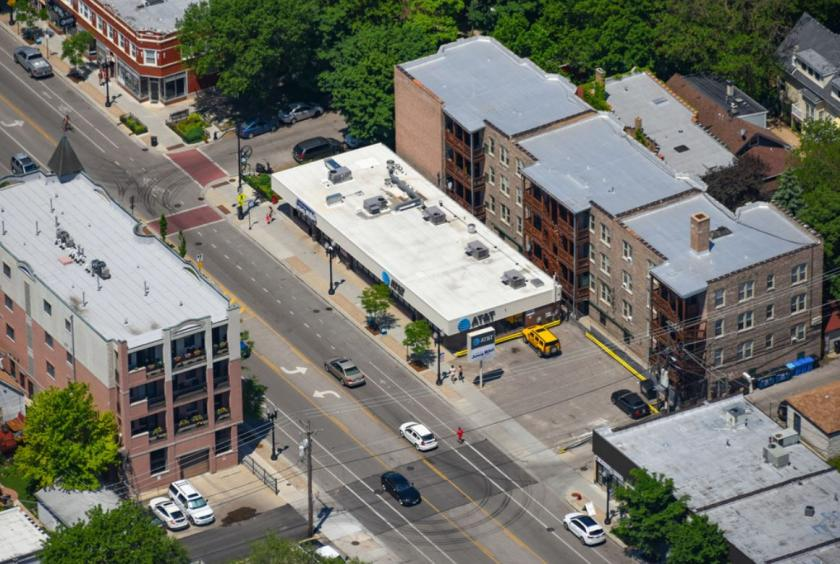 1724 West Lawrence Avenue Chicago, IL 60640 - alt image 2