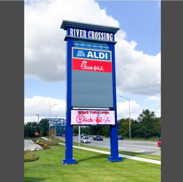 13050 South Cicero Avenue Crestwood, IL 60418 - alt image 3