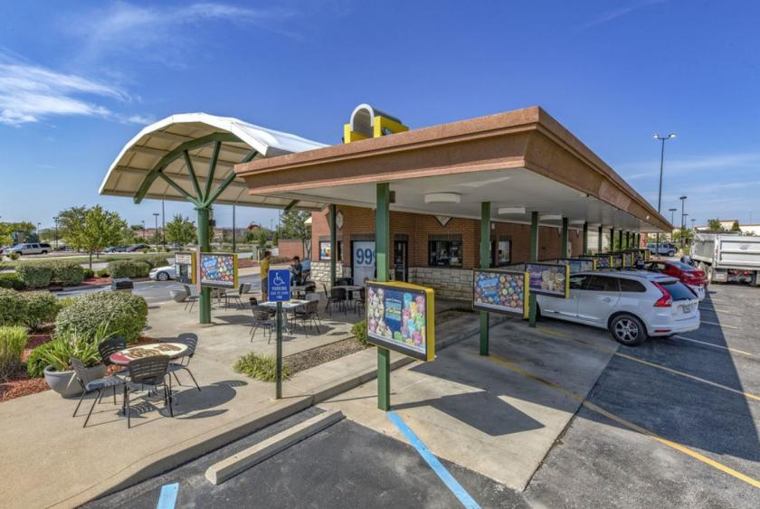 6325 Ronald Reagan Drive Lake Saint Louis, MO 63367 - main image