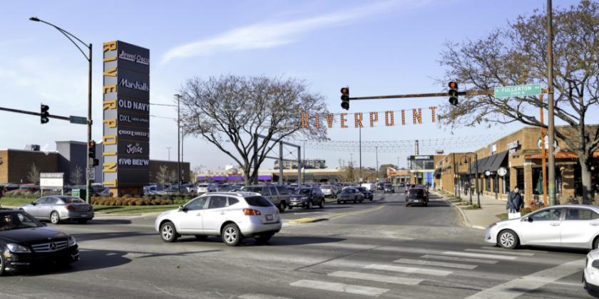 2409 N Clybourn Ave Chicago, IL 60614 - main image