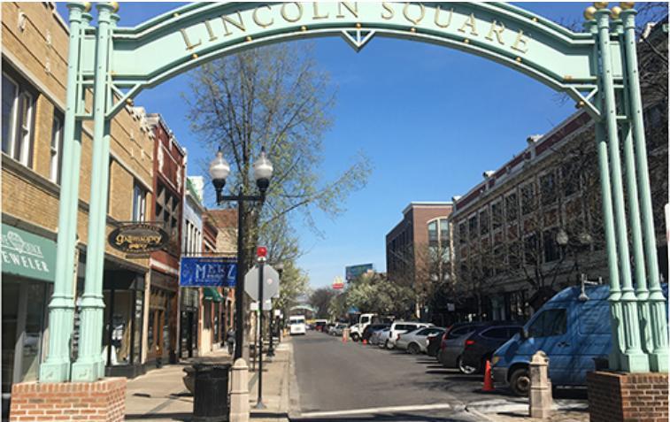 4740 North Lincoln Avenue Chicago, IL 60625 - alt image 2
