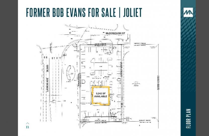 1775 McDonough Street Joliet, IL 60436 - alt image 2